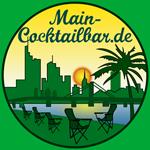 Main Cocktail Bar Logo