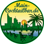 Main Cocktail Bar Logo